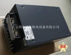 JWS300-24