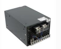 lambda电源 JWS300-5 进口lambda电源
