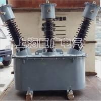 巨广电气 jls-10kv 高压计量箱厂家 各种规格齐全