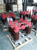 巨广电气 GW4-35KV/630A 35kv高压隔离开关 GW4 GW5系列