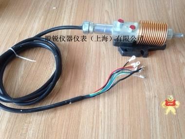 Yamato UB2-100KG称重传感器,UB2-S-50,UB2-100-U,UB2-200KG UB2-100KG称重传感器,UB2-100KG传感器,UB2-S-50传感器,UB2-100-U传感器,Yamato UB2-200KG