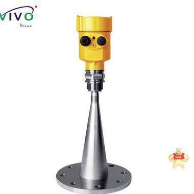 西安维沃 VIVO2043谷物仓高频雷达物位计 高频雷达物位计,谷仓雷达物位计,面粉仓雷达物位计,石英砂料仓料位计,高炉上料仓料位计