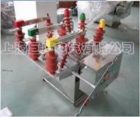 巨广电气 zw8 ZW8-12 ZW8-12/T630-20 ZW8-12G/1250-20手动户外柱上真空断路器