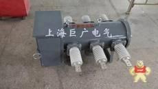LW3-10 LW3-12G/400A