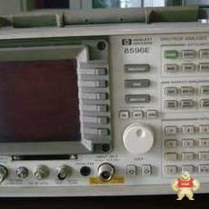 HP8596E