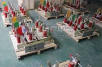 巨广电气 fn7 FN7-10R FN7-10R/400 FN7-10D/630高压负荷开关带熔管