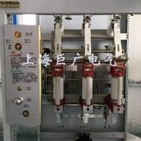 巨广电气 fzn21 FZN21-12/630-20 FZRN21-12DR/T125-31.5户内高压真空负荷开关