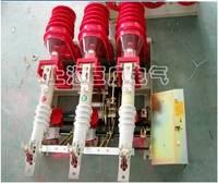 巨广电气 fkn12 FKN12-24/630 20KV户内高压负荷开关FN12-24RD/630压气式负荷开关
