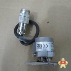 IRH320-1000-203