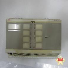 DSAX452