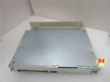 模块plc备件-AI625产品介绍 现货报价 AI625