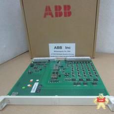 DSAO130A 3B3E018294R1