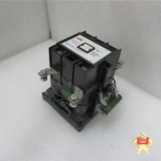 EHDB130
