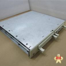 SC610 3BSE001552R1