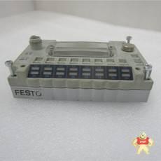 CPV10-GE-DN3-8