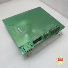MOX720-P4668D