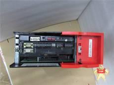 MDV60A0110-5A3-4-00