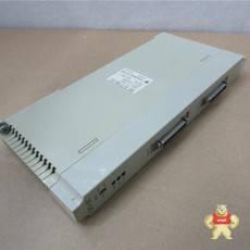 CP-317/DO-01