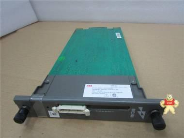 分布式模块-BRC300 P-HC-BRC-30000000规格-ABB现货 BRC300,P-HC-BRC-30000000,ABB