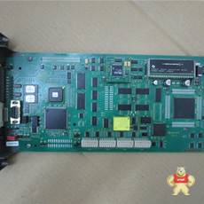 BRC300