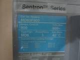 西門子 MD63F800 PLC系統備件