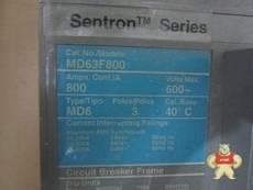 MD63F800