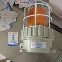 LED大分贝 防爆声光报警器
