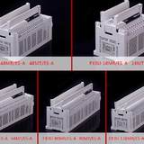 (日本原装)三菱PLC可编程控制器 FX3U-48MT-ES/A 质保一年