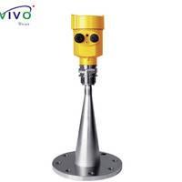 西安维沃 VIVO2043 食用油储罐高频雷达液位计