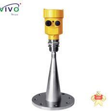 VIVO2043