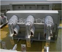 巨广电气 gn30 GN30-12隔离开关GN30-10D/630A 1000 400A户内旋转式高压隔离开关