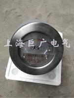 巨广电气 JS JS-8放电计数器 JSY-10/600避雷器用计数器 JSY-10/800 6-35KV