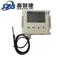 网络温度报警控制器 HA2124AT-01 网络通讯 温度记录 温度监控系统