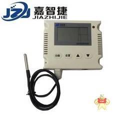 HA2124AT-01