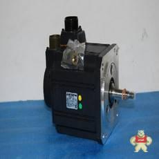 HF-KP23