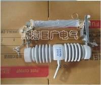 巨广电气 NCX ABB高压跌落式熔断器 NCX-15/200A RW12-15/100-200A跌落式熔断器