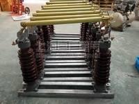 巨广电气 rw5 35KV跌落式熔断器 RW5-35/100A RW5-35/200A跌落式熔断器