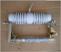 巨广电气 rw12 RW12-15/100-200A高压户外跌落式熔断器10KV令克开关保险