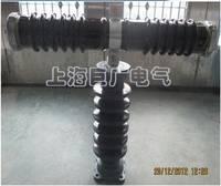 巨广电气 rxwo RW9/RW10/RXWO-35/0.5-1-2-10A户外T型高压限流熔断器35-40.5KV