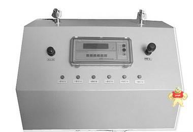 金湖中泰 ATE1001 自动压力校验装置厂家直销 自动压力校验装置,压力校验装置,压力校验系统,压力自动校验装置,压力校验台