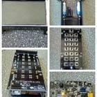 高仿HART475GF手持通讯器内置哈特猫,获国家专利金湖中泰厂家直销