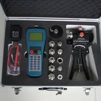 ATE手持式全量程智能压力校验仪-95KPA-60MPA厂家直销
