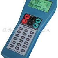 ATE2000—8频率校验仪中泰仪表匠心制作厂家直销