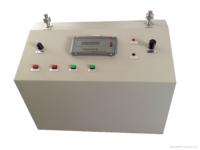 ATE电动自动压力泵压力校验台压力源金湖中泰厂家直销