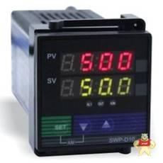 SWP-LE801-02-F/SWP-LE802-21-AAG-HPS/SWP-LE803-81