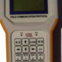 厂家直供内置哈特猫的HART475手持通讯器475手操器