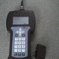 金湖中泰厂家直供HART388手操器HART475手持通讯器HART协议手操器