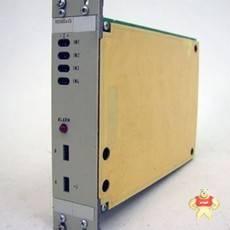 CI626V1