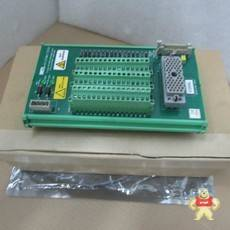 NBB2-12GK50-E0