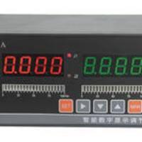 ATE-XMT智能双输入显示调节仪金湖中泰厂家直销 金湖中泰仪表有限公司